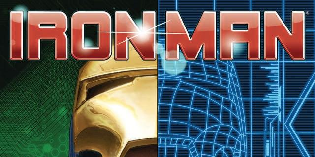 secret-origin-iron-man-2