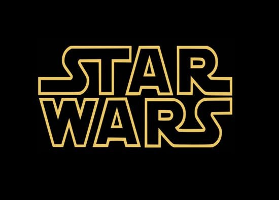 Star Wars Episode 7 Summer 2015