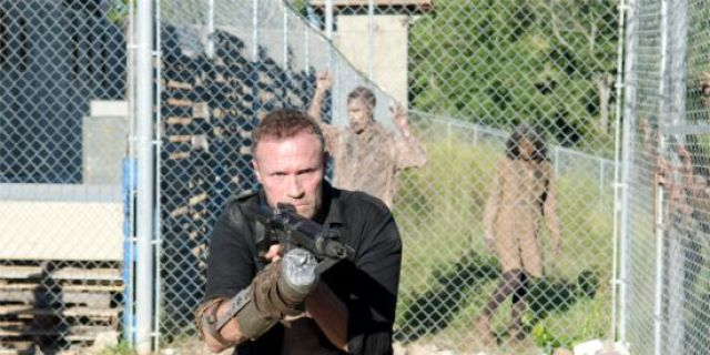 the-walking-dead-i-aint-a-judas-merle