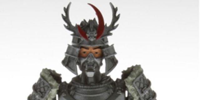 the-wolverine-silver-samurai