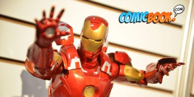 toy-fair-iron-man