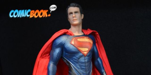 toy-fair-man-of-steel-superman