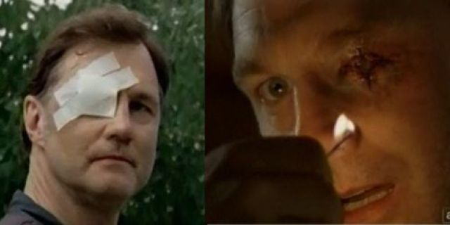 walking-dead-governors-eye-patch-moves