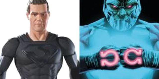 zod-darkseid-man-of-steel