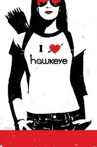Hawkeye_9_Cover