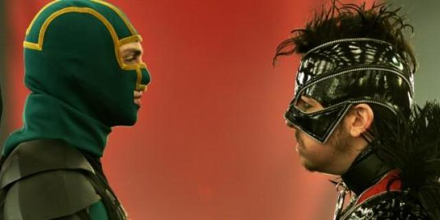 Kick-Ass 2 stills_05