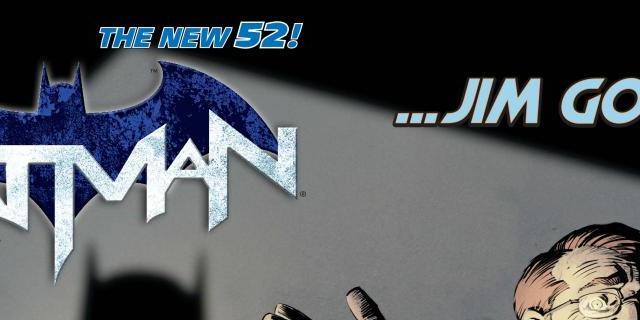 batman-19-jim-gordon