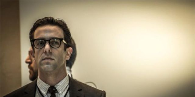 bj-novak-amazing-spider-man-2