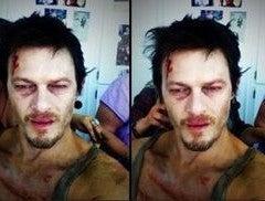 daryl-as-zombie
