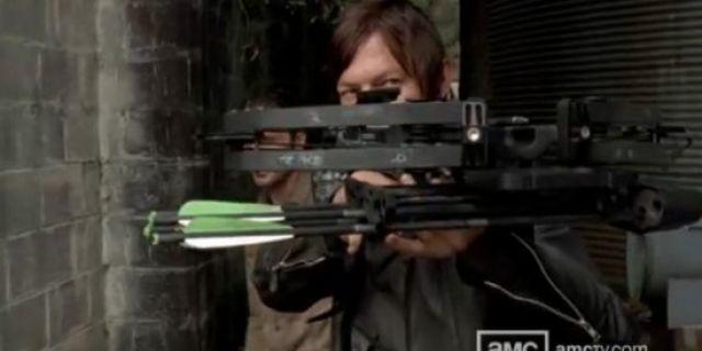 daryl-dixon-new-crossbow