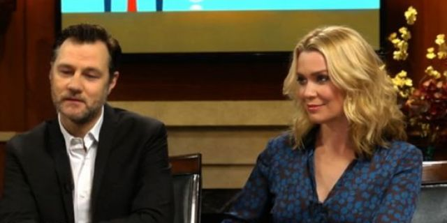 david-morrissey-and-laurie-holden
