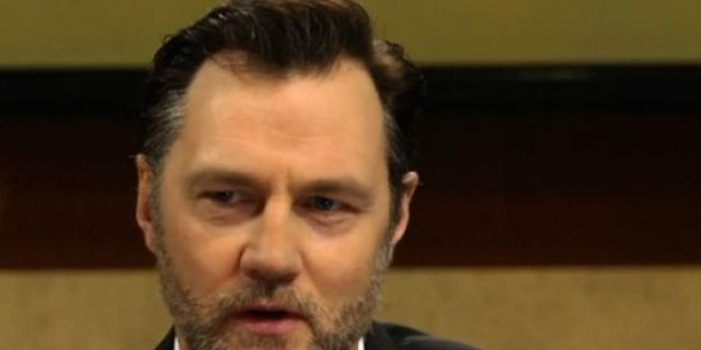 david-morrissey-larry-king-now