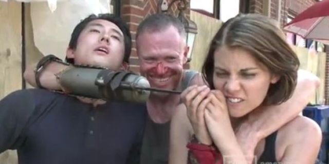 glenn-maggie-wedding-merle