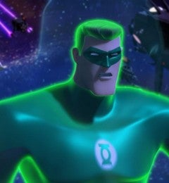 green-lantern-hal