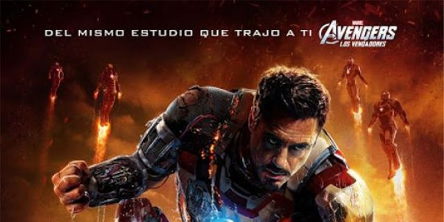 iron-man-3-latino-poster