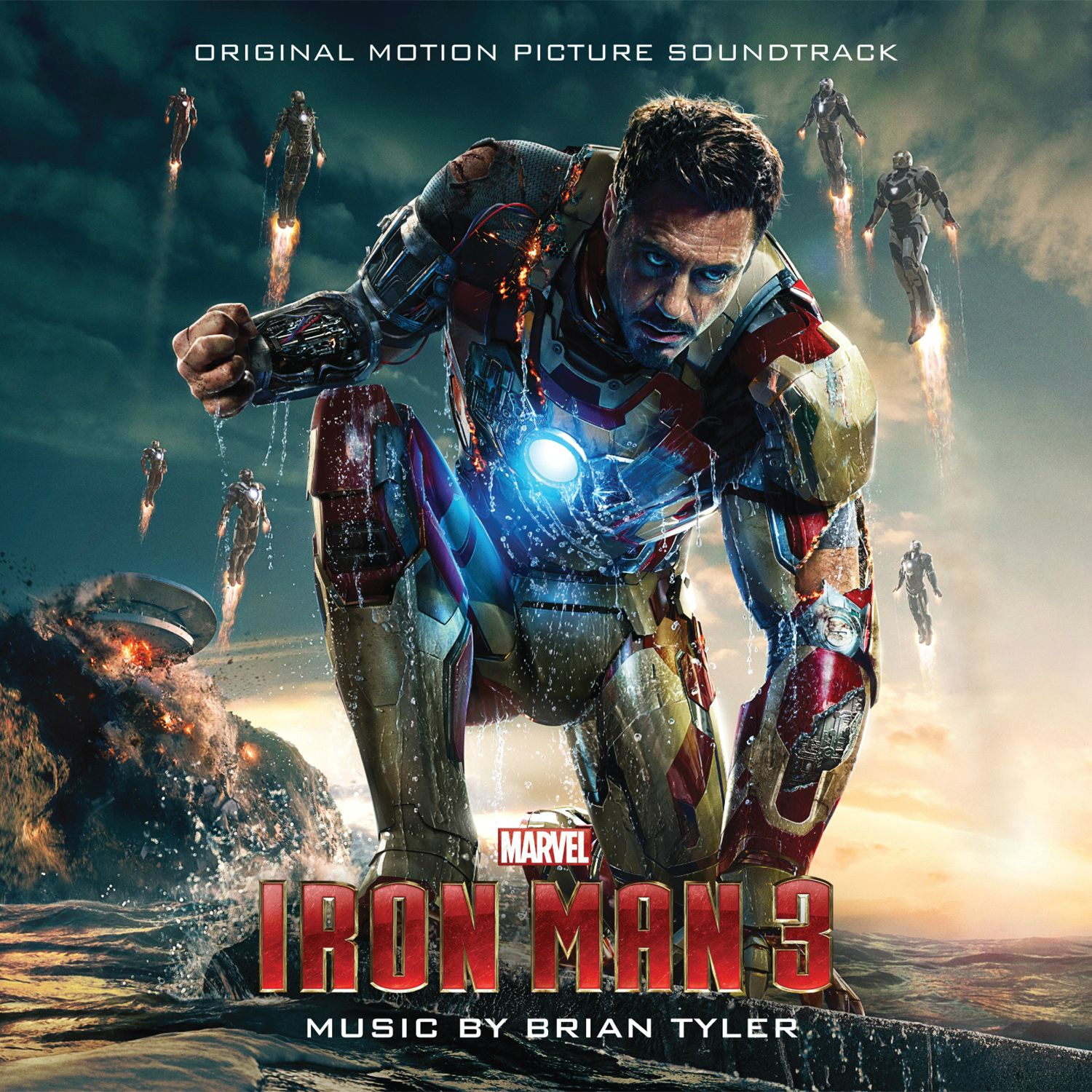 Iron man ac dc download, 6 apr ac/dc have revealed plans for a.