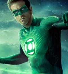 justice-league-movie-ryan-reynolds
