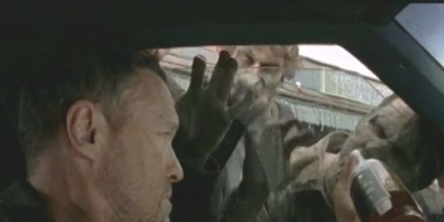 merle-offers-zombies-a-drink