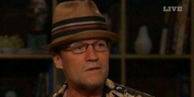 michael-rooker-talking-dead