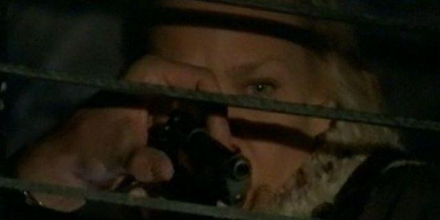 milton-grabs-andreas-gun
