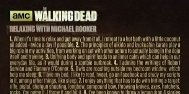 relaxing-with-michael-rooker