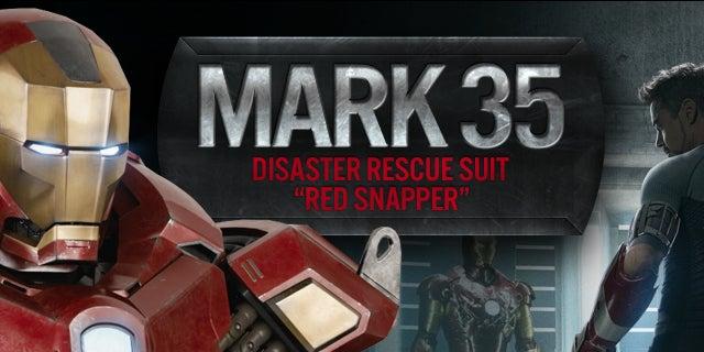 rescue-suit