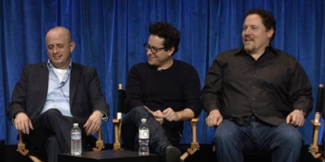 revolution-paleyfest-panel
