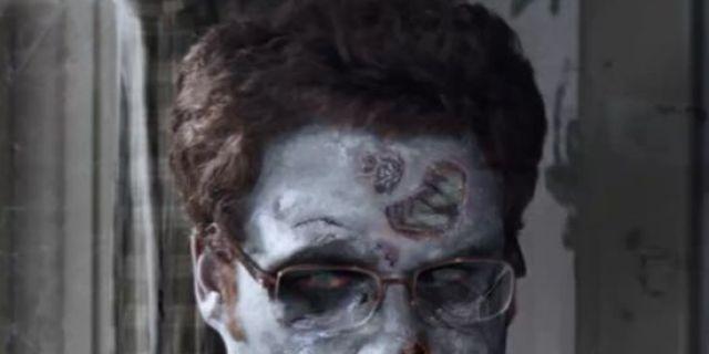 seth-rogen-zombie-walking-dead