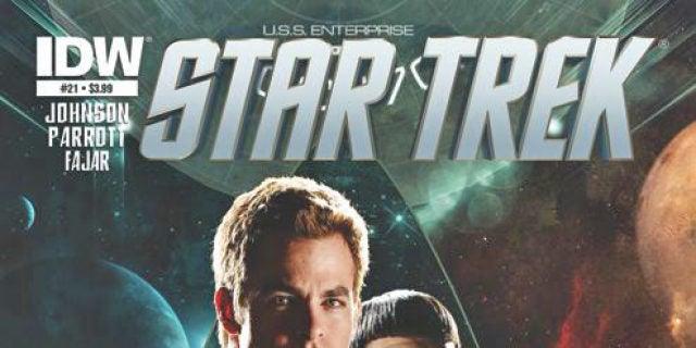 star-trek-after-darkness