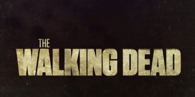 the-walking-dead-spoiler