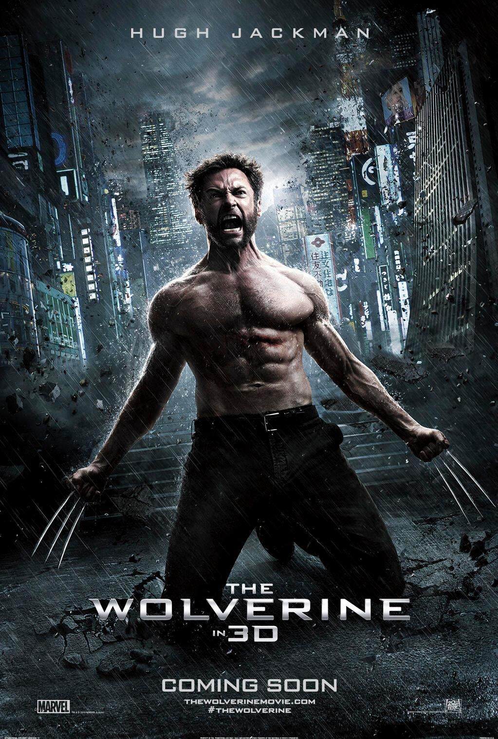 http://comicbook.com/wp-content/uploads/2013/03/the-wolverine-poster.jpg