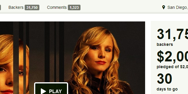 veronica-mars-successful-campaign