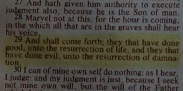 walking-dead-bible-verse