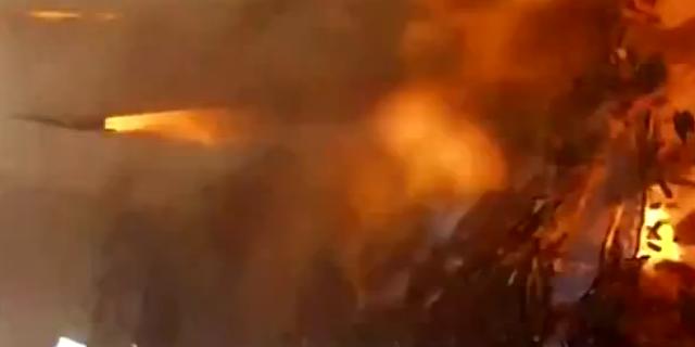 walking-dead-explosion