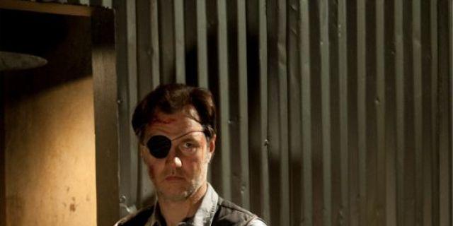 walking-dead-season-3-finale-governor-3