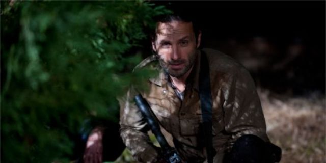 walking-dead-welcome-to-the-tombs-rick