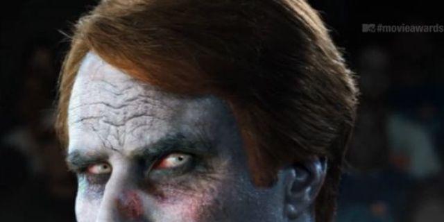 will-ferrell-zombie-walking-dead