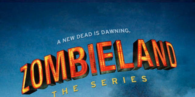 zombieland-tv-poster