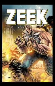SD186_Zeek_Cover
