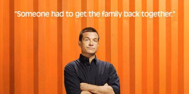 arrested-development-season-4-7