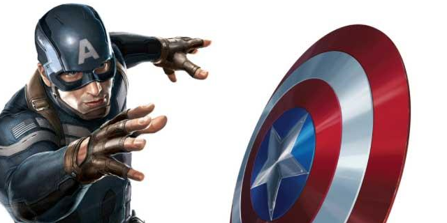 captain-america-concept-art