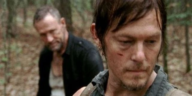 dixon-brothers-spinoff-series