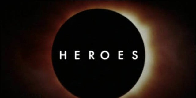 heroes_nbc_tv_show_title_card_logo1