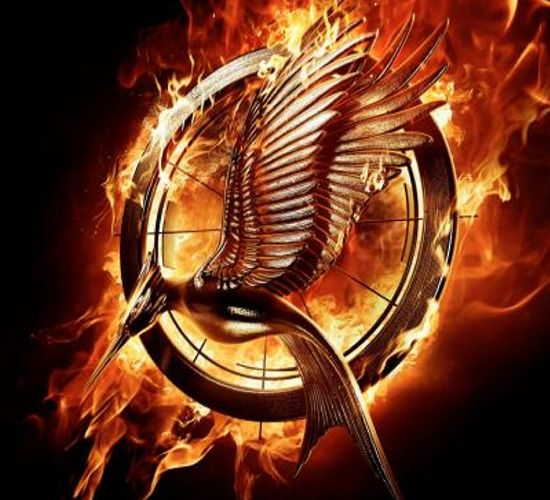 The Hunger Games: Catching Fire Final Trailer Released ...