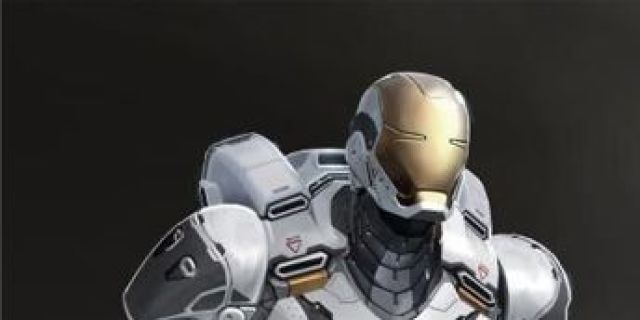 iron-man-3-mid-credits-scene