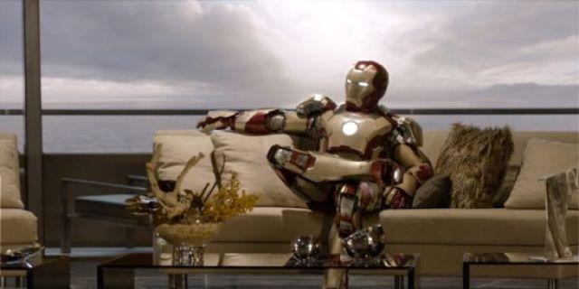 iron-man-3-reviews