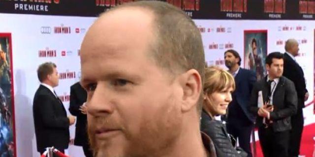 joss-whedon-iron-man-3-premiere