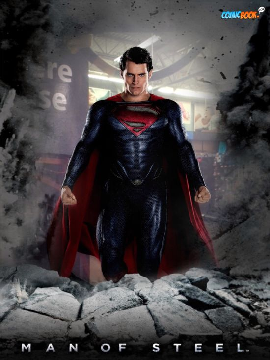 http://comicbook.com/wp-content/uploads/2013/04/man-of-steel-app-2.jpg
