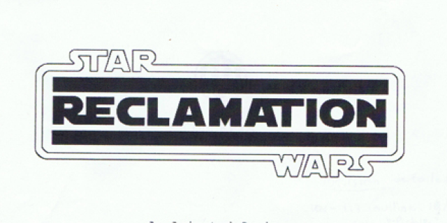 star-wars-reclamation