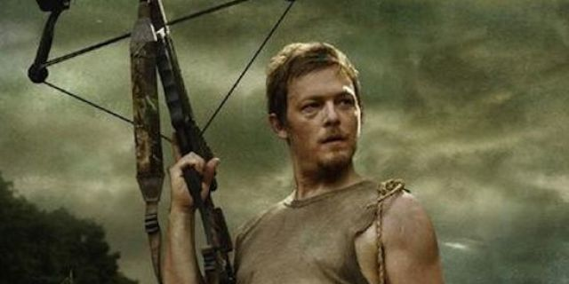 the-walking-dead-season-4-starts-production